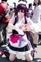 20140323-_MG_7800.jpg