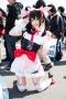 20140323-_MG_7808.jpg