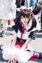 20140323-_MG_7827.jpg