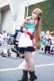 20140323-_MG_7838.jpg