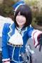 20140323-_MG_7887.jpg