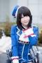 20140323-_MG_7891.jpg