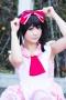 20140323-_MG_7928.jpg