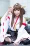 20140323-_MG_8015.jpg