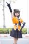 20140323-_MG_8023.jpg