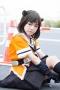 20140323-_MG_8040.jpg