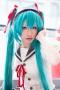20140329-_MG_8860.jpg
