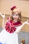 20140329-_MG_9050.jpg