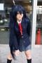 20140329-_MG_9061.jpg