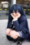 20140329-_MG_9087.jpg