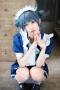 20140426-_MG_9489.jpg