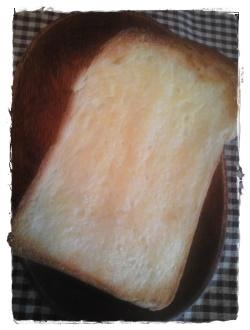 チーズがこんがりソフト トースト