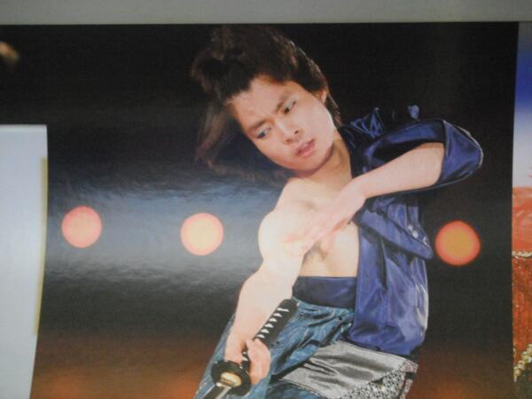 京急車両に掲載された町田樹の画像14
