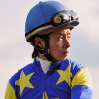 岩田康誠のラフプレーが原因で落馬…後藤浩輝への見舞いは?