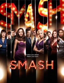 SMASH シーズン2