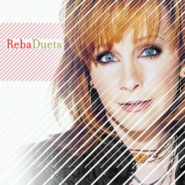 Reba Duets