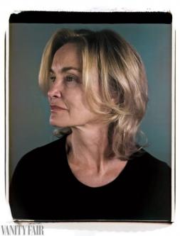 12 JESSICA LANGE, Actor