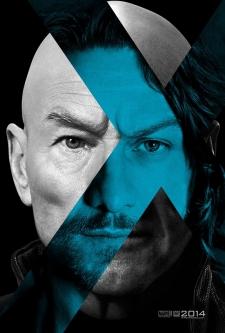 X-MEN:フューチャー&パスト⑤