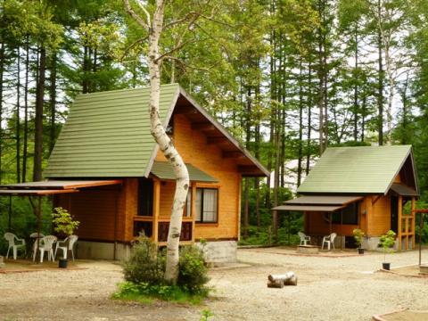 cottage-green-101_convert_20140620182138.jpg