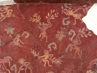hekiga maya 064