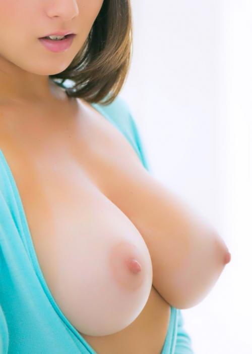 爆乳 エロ画像 30