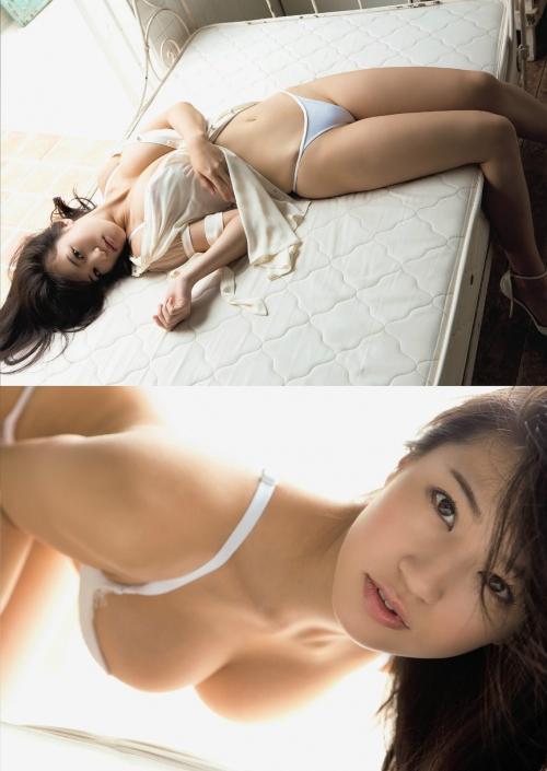 高崎聖子 エロ画像 02