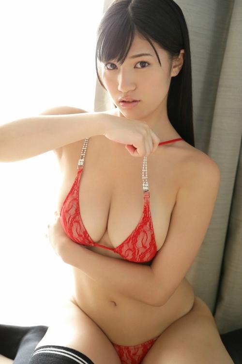 高崎聖子 エロ画像 06
