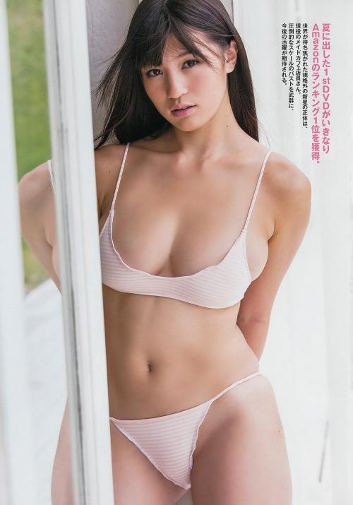 高崎聖子 エロ画像 21