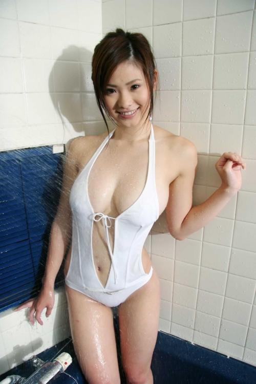 濡れぬれ エロ画像 02