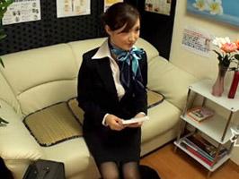 羽田発 CA専門整体施術院