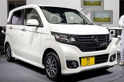 2013_Honda_N-WGN_Custom_01.jpg