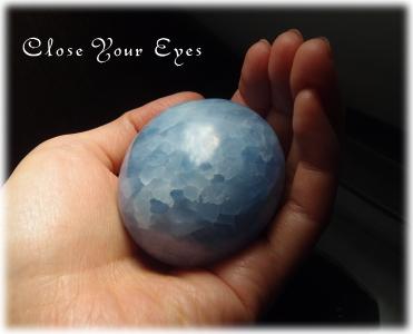 blog-bluecal03.jpg
