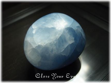 blog-bluecal04.jpg