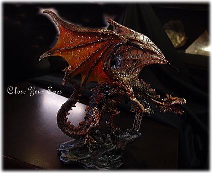 blog-dragoncross01.jpg