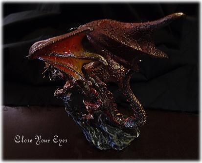 blog-dragoncross02.jpg