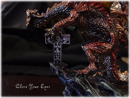 blog-dragoncross03.jpg