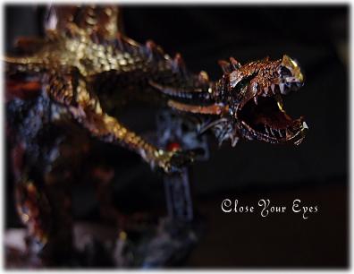blog-dragoncross04.jpg