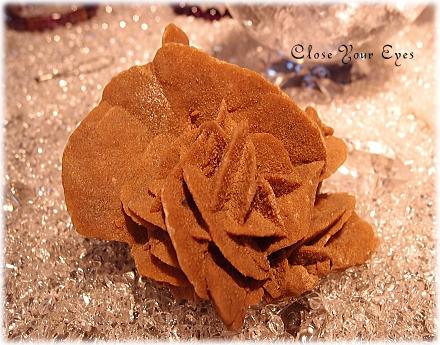 blog-sabakunobara01.jpg