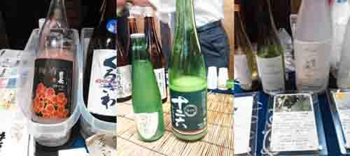 2014_長野酒メッセ2