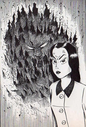 warugaki11.jpg