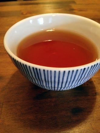0827茶