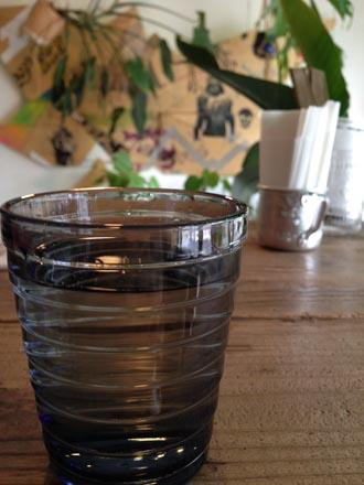 0902水