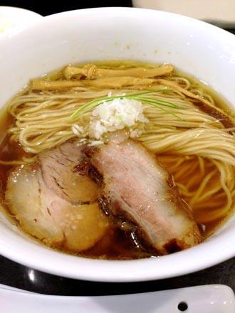 0904らぁ麺