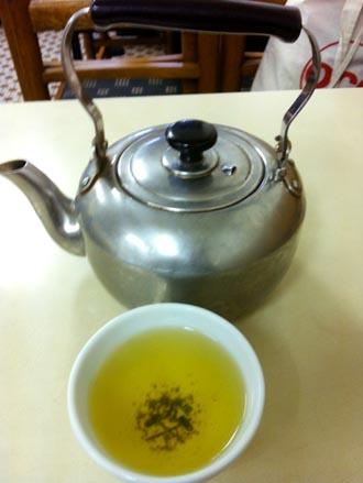 0905茶