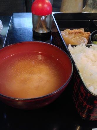 0906味噌汁