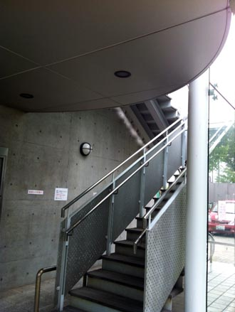 0907階段