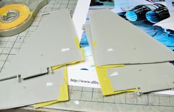 SANY0011_convert_20140829213412.jpg