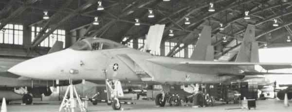 f15-airbrake1_convert_20140831102309.jpg