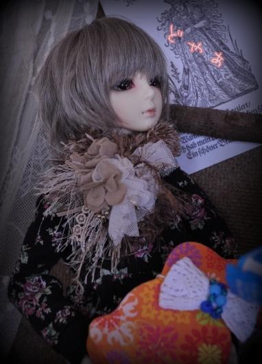 DSC_0032_2014021515163843a.jpg