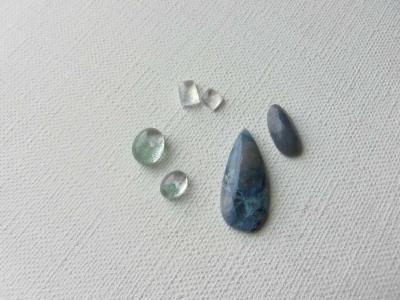 stonestone.jpg